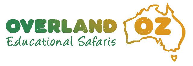 Overland Oz – Outback Tours Australia